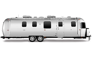 RV Dealer in Pennsylvania – Ansley RV