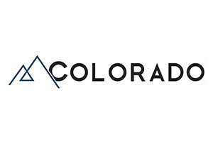 Colorado RV Logo